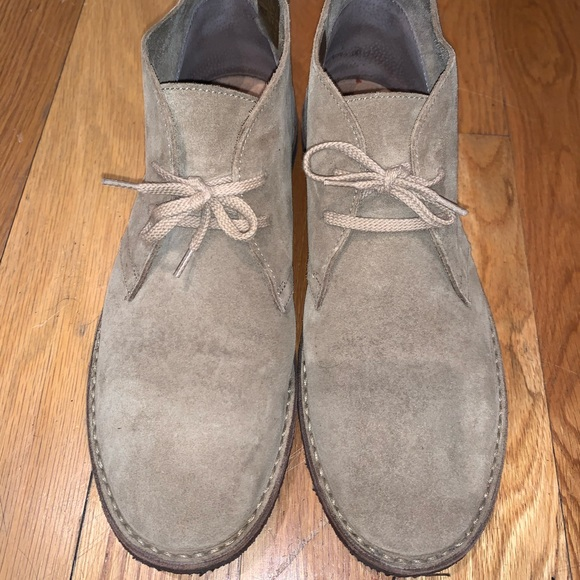 J. Crew Shoes | Unisex 99 Macalister